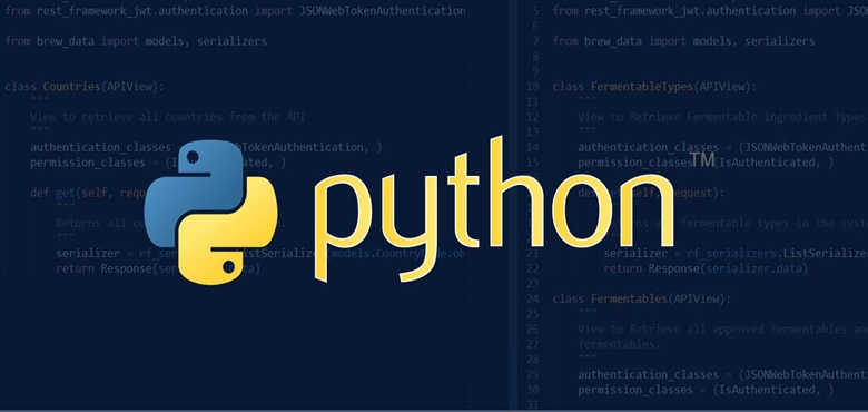 Python - Extract URL from Text | Insideaiml