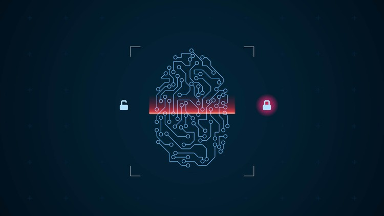 Digital Forensics in Python
