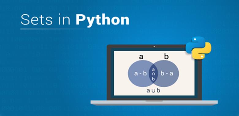 Python Sets | Insideaiml