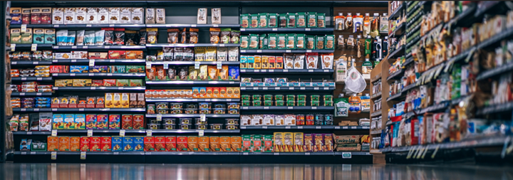 Data Mining in Supermarkets and Retails Stores