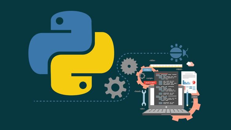 Design Patterns Template in Python | Insideaiml