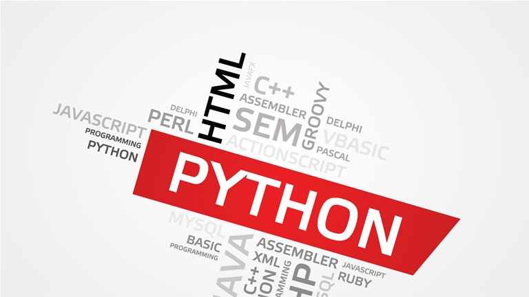 Reading HTML Pages in Python | Insideaiml