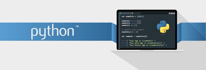 Python | Insideaiml