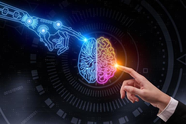 Artificial Intelligence | Insideaiml