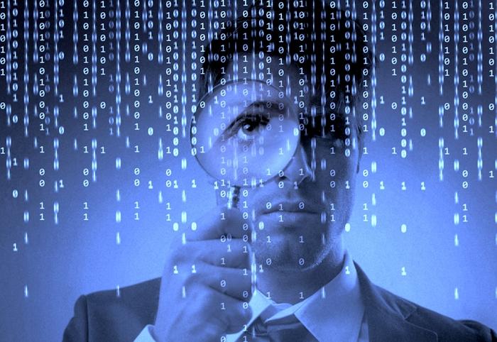 Data Mining in Crime Prevention