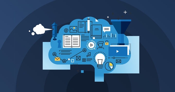 Machine Learning and Artificial Intelligence in Data Mining