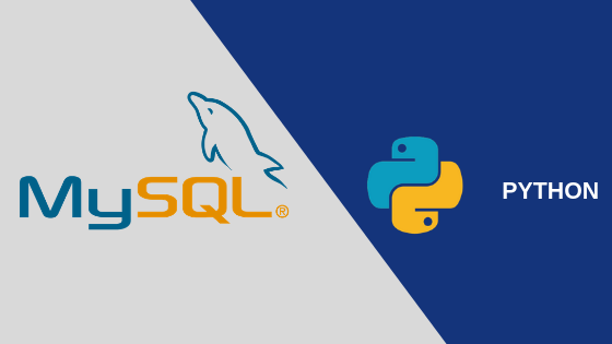 Python MySQL | Insideaiml