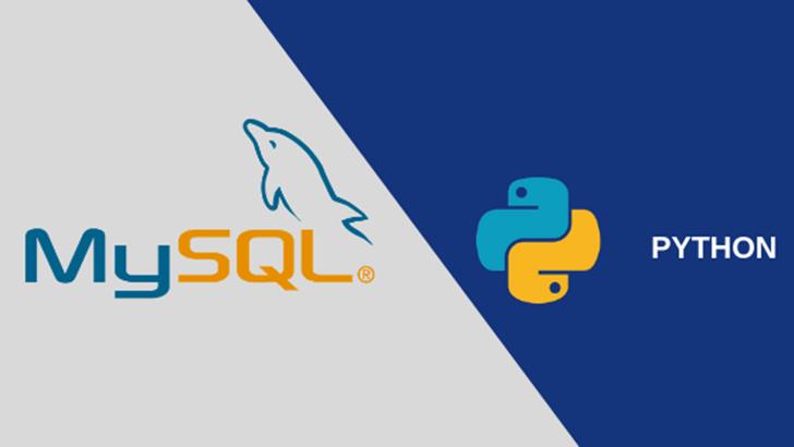 Python MySQL - Limit | Insideaiml