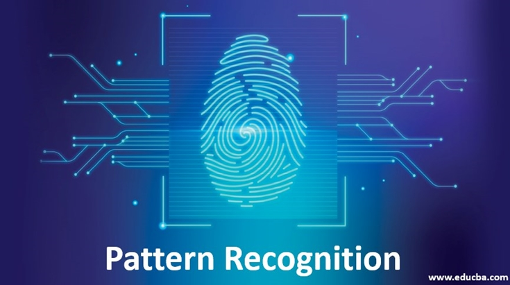 Pattern Recognition | Insideaiml