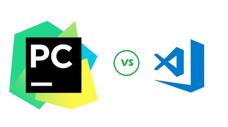 PyCharm vs VSCode   Insideaiml
