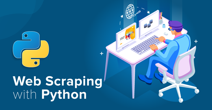 Python Modules for Web Scraping | Insideaiml