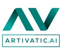 Artivatic Data Labs | DeepVidhya