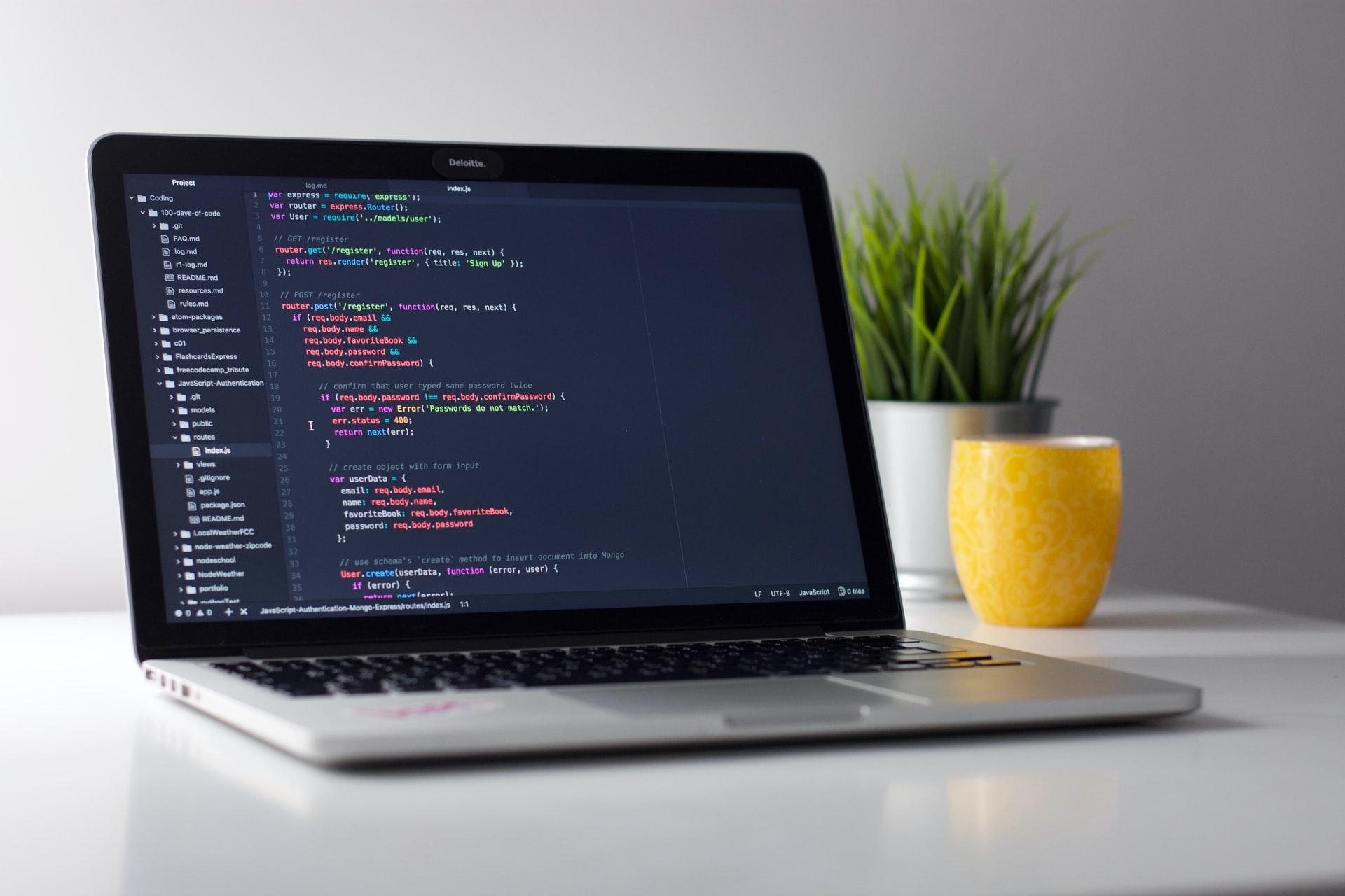 Python 3 - Overview | insideaiml