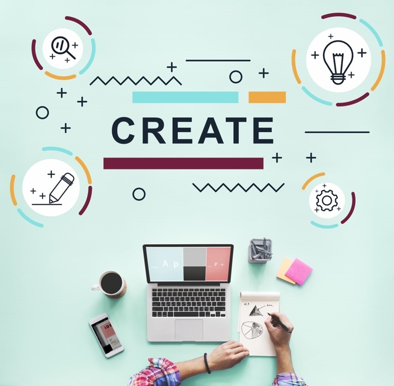 content creation | Insideaiml