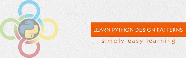Python Design Patterns   Insideaiml