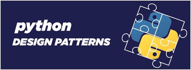 Design Patterns Adapter In Python