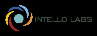 Intello Labs | DeepVidhya