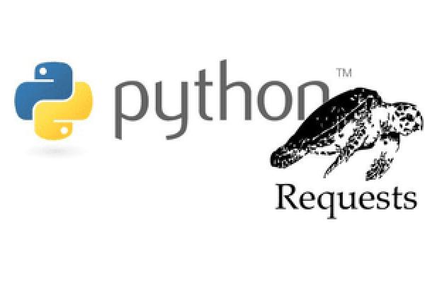 Python - Connection Re-use | Insideaiml