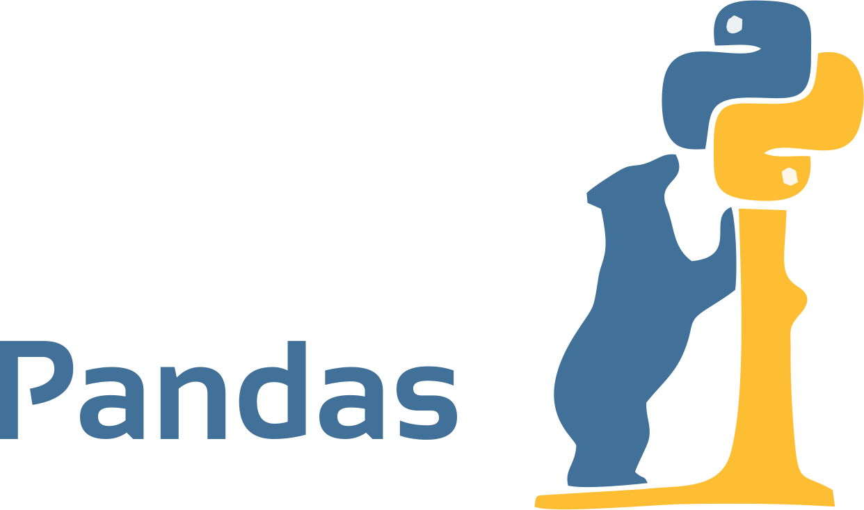 Python Pandas - Timedelta | Insideaiml