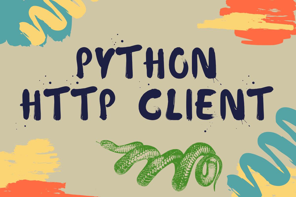 Http Client | Insideaiml