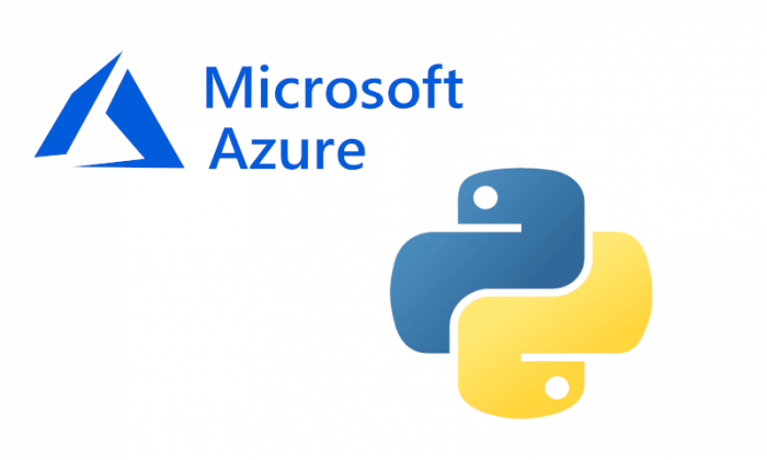 CSV File In Azure