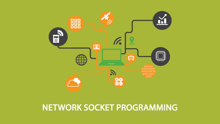 Python - Network Programming | Insideaiml