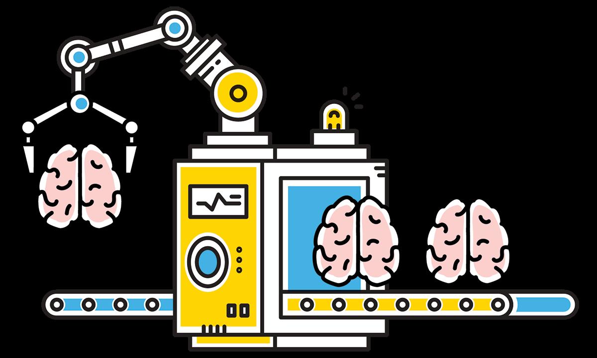Machine Learning Is Fun| Insideaiml