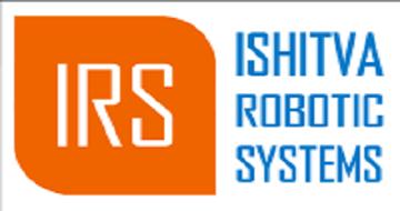 Ishitva Robotic Systems | DeepVidhya