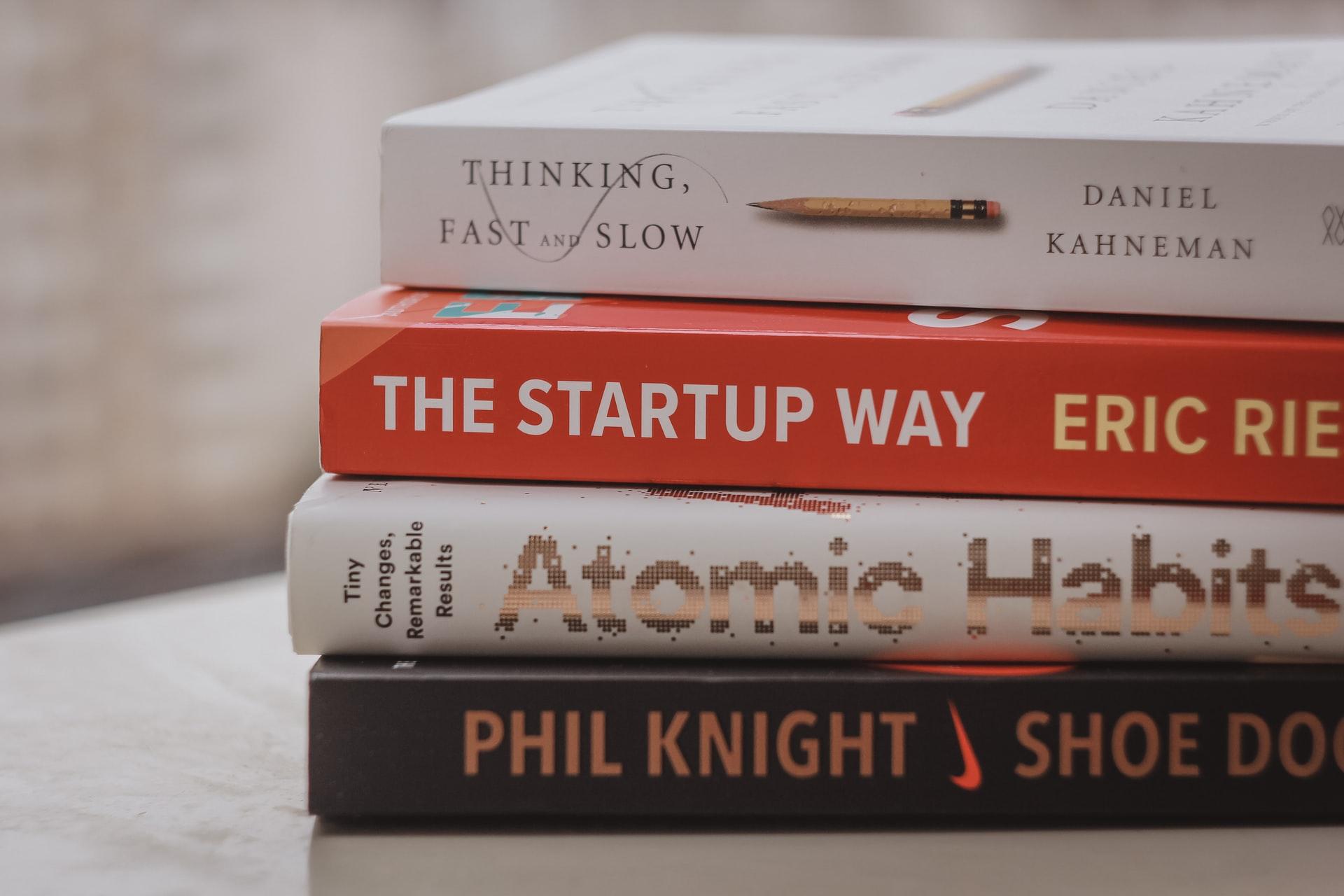 Startup | DeepVidhya
