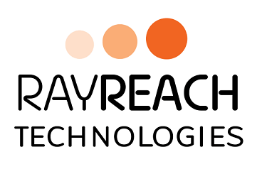 Rayreach Technologies | DeepVidhya