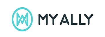 My Ally | DeepVidhya