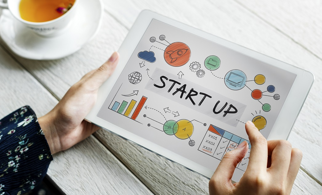 AI Startups Of India | DeepVidhya