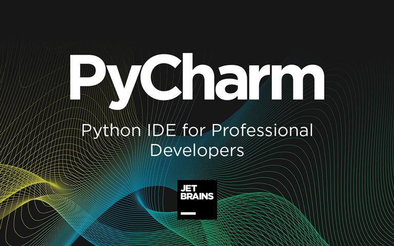 PyCharm   Insideaiml