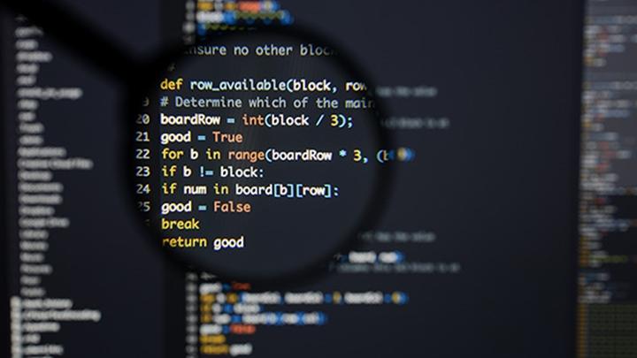 String Immutability in Python | Insideaiml