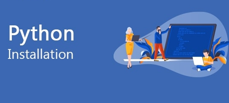 Python Installation | Insideaiml