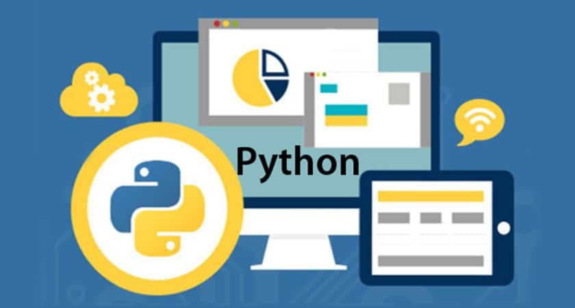 Python - Processing CSV Data   Insideaiml