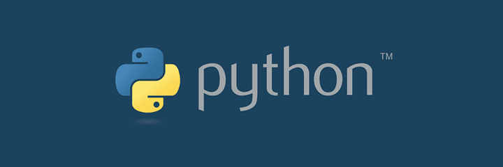 Http Authentication In Python