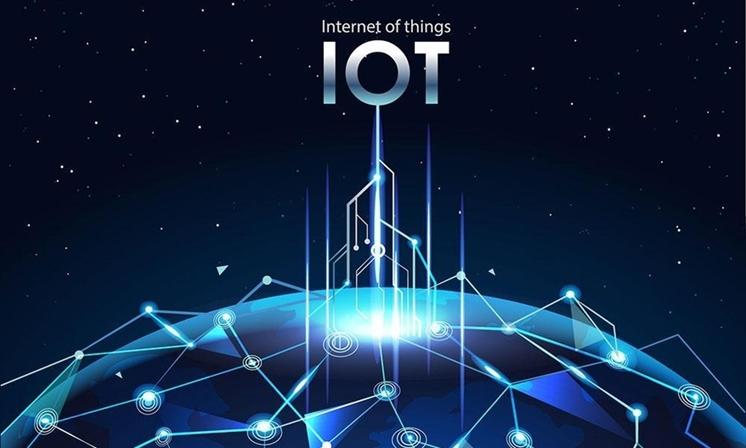 IoT Prediction | Insideaiml
