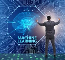 Machine Learning  Insideaiml