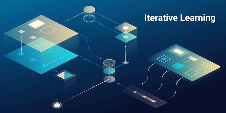 Iterative Learning | Insideaiml