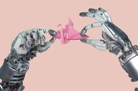 Artificial neural networks | Insideaiml